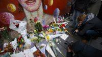 Bowie 69 yaşında kansere yenik düştü