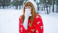 Dikkat!.. Sakın kar yemeyin!..