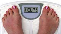 Fazla kilolar bel kaymasına