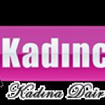 kadincatv