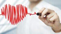 Kalp hastaları soğuk havaya