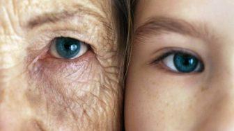 Yaşlanmayı durdurmak sizin elinizde