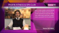 Fitness İçin İdeal Yaş Aralığı Nedir?