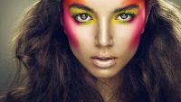 Güzellik ürünlerindeki tehlikeleri biliyor musunuz?
