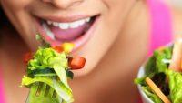 Kortizon Kullanırken Beslenme Tedavisi