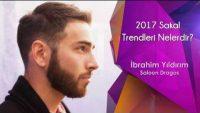 2017 Sakal Trendleri Nelerdir   Saloon Dragos
