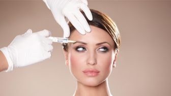 Botox ifade kaybına neden olur mu?