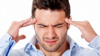 Doğru nefes al, başın ağrımasın!