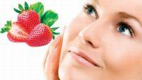 'Antioksidan' nedir, ne değildir?