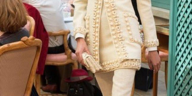 Gardırobunu Yenilemek İsteyenlere Sonbahar Kış Modasının Öne Çıkan 11 Moda Parçası