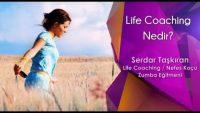 Life Coaching Nedir