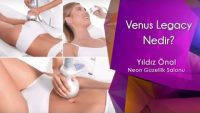 Venus Legacy Nedir