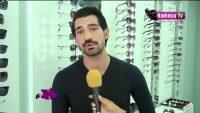 Gözlük Çerçevesi Alırken Nelere Dikkat Etmek Gerekir?