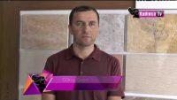 Gültaş Granit Faaliyet Alanları Nelerdir?