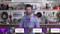 Kadınca Tv En İyi 11 ( Tv8 )