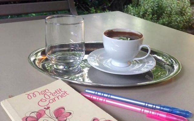 turk-kahvesi-keyfi