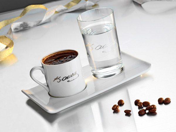 turk-kahvesi-fincanlari-20