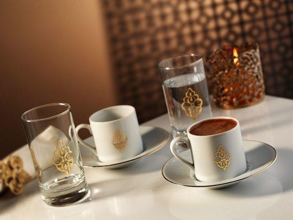 turk-kahvesi-fincanlari-14