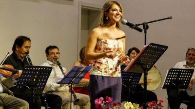 FA&Mİ Musiki ve Sanat