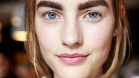 İlkbahar 2016 Defilelerinden 10 Güzellik Trendi
