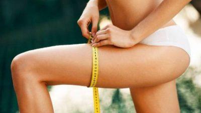 Kalori saymadan zayıflamanın 10 yolu
