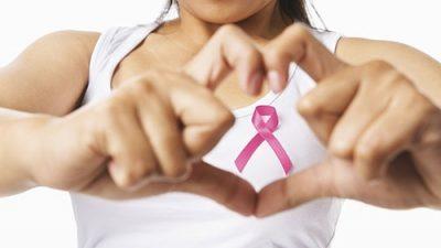 Meme kanseri riskini düşüren 10 formül