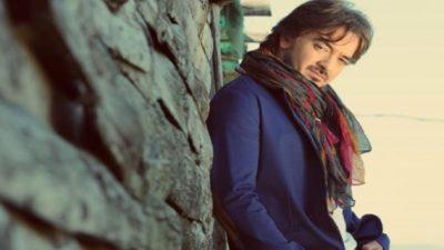 Orhan Ölmez yeni albüm
