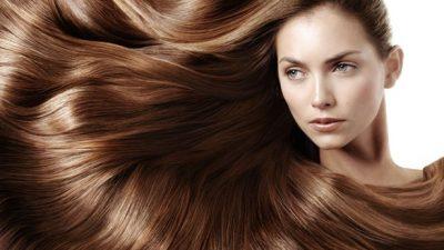 Saçlarınızı kaybetmemek için