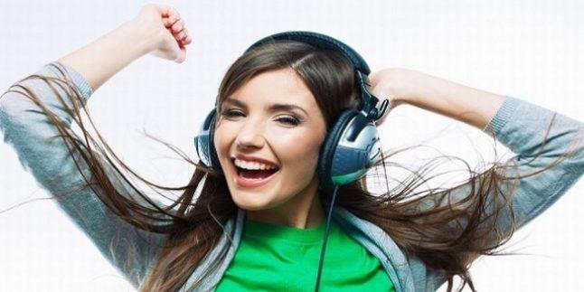 TÜİK'ten ilginç müzik