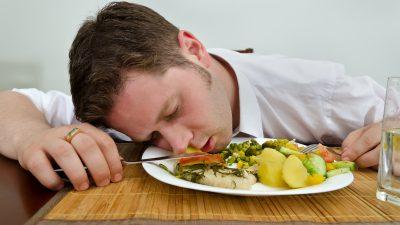 Besin Zehirlenmesi Sonrası nasıl Beslenmeliyiz?