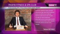 Devlet Tarafından SPA ve Fitness Alanına Yapılan Katkılar Nelerdir?