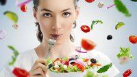 Diyabete karşı etkili 10 süper besin