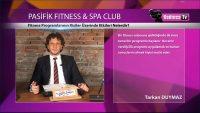 Fitness Programlarının Kişiler Üzerinde Etkileri Nelerdir?