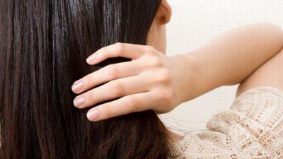 Güçlü saçlar için mutlaka tüketin!..