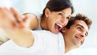 Mutlu evlilikleri belirleyen 7 temel faktör