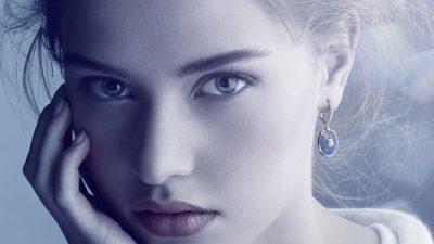 Sihirli bir koleksiyon: Amulette de Cartier
