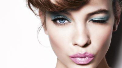 Tarihi geçmiş kozmetik ürünlerini kullanmayın !