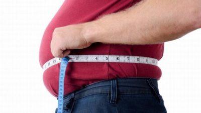 Fazla kilo beyni de olumsuz etkiliyor!