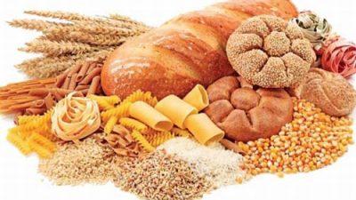 Nasıl sağlıklı kilo verebiliriz?..