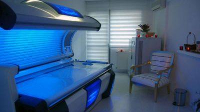 Solaryuma Girerken Nasıl Bir Hazırlık Yapılmalıdır?