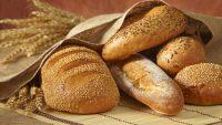 Kilo uğruna ekmekten vazgeçmeyin