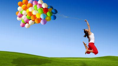 Mutluluğun 5 altın kuralı