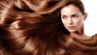 Sağlıklı saçlara kavuşmak elinizde!