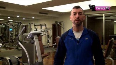 DreamFit Spor Eğitmenlerini Neye Göre Seçiyor?