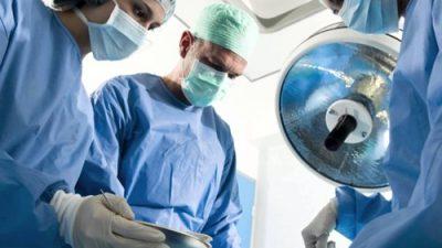 Meme ameliyatı hakkında merak edilenler
