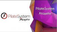 Pilatesystem Ataşehir