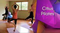Citius Pilates