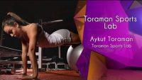 Toraman Sports Lab