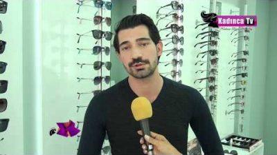 Optik Gözlük Camları Neye Göre Tercih Edilmelidir?