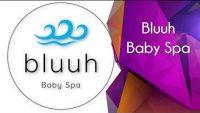 Bluuh Baby Spa